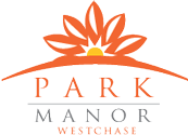 Park Manor – Nursing Home in West Houston/Westchase, TX