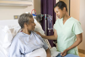 Long Term Care (LTC) at Park Manor of Westchase nursing home. Providing 24 hour healthcare.